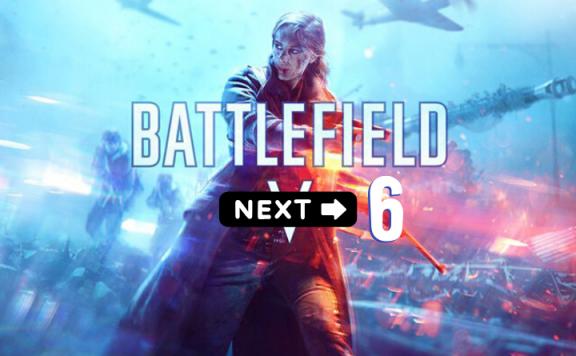 battlefield-5-6-title