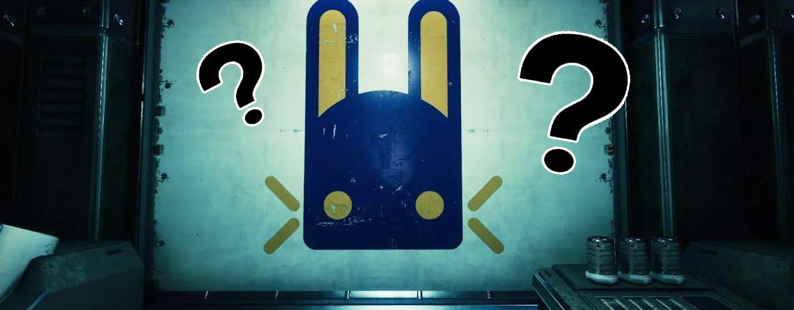 Spieler feiern Easter Egg in Destiny 2, kennt ihr es?