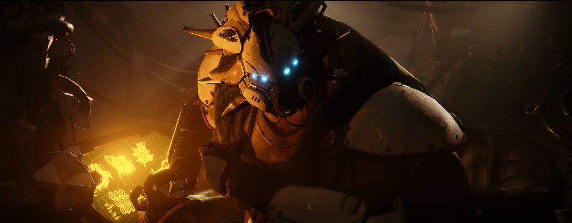 Destiny 2: Team holt World First im Raid – Twitch-Stream steigt von 12 auf 23.000