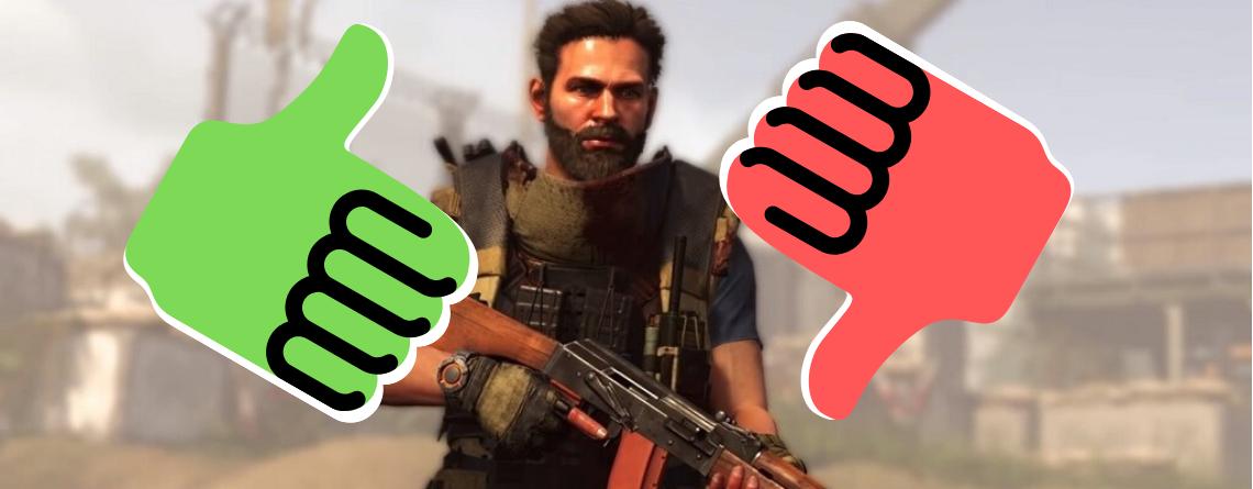 The Division 2: Stimmung nach TU6 viel besser – So reagiert die Community