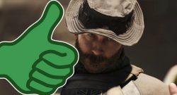 modern_warfare_thumbs_up_titel2