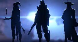 Leak zeigt Figur aus dem Shooter der LoL-Firma – Könnte CS:GO mit Overwatch-Helden werden