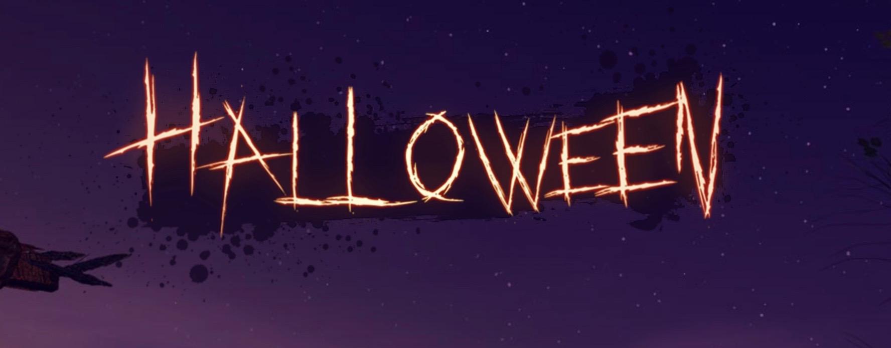 Halloween Sale im PS Store: Spart bis zu 60% auf Horror-Games für die PS4