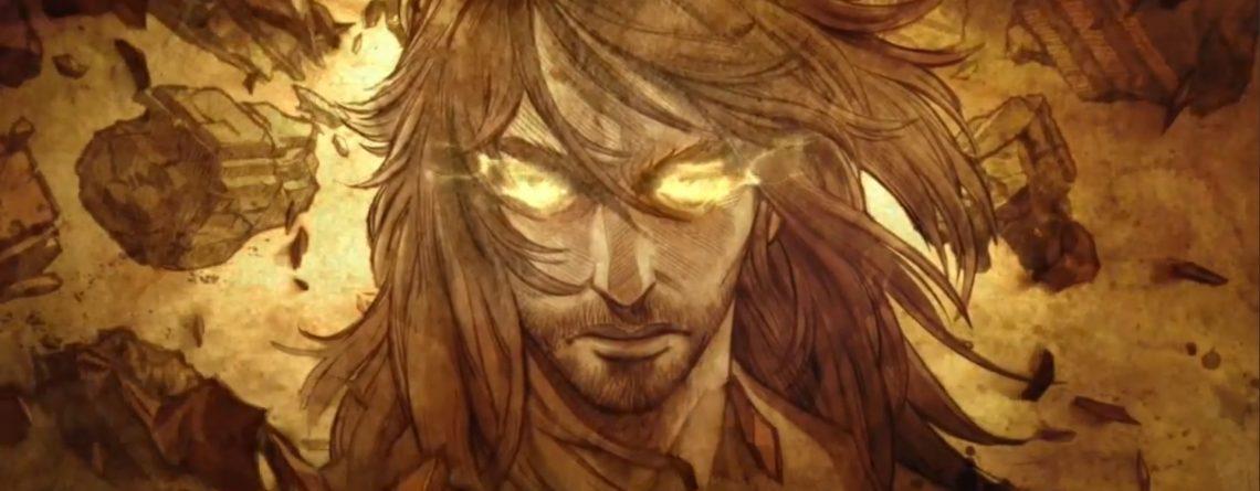 Diablo 4: Was wurde eigentlich aus dem Nephalem, unserem Spielcharakter?