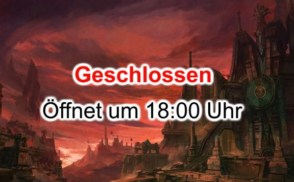 AION 7.2 Update Titelbild Red Katalam