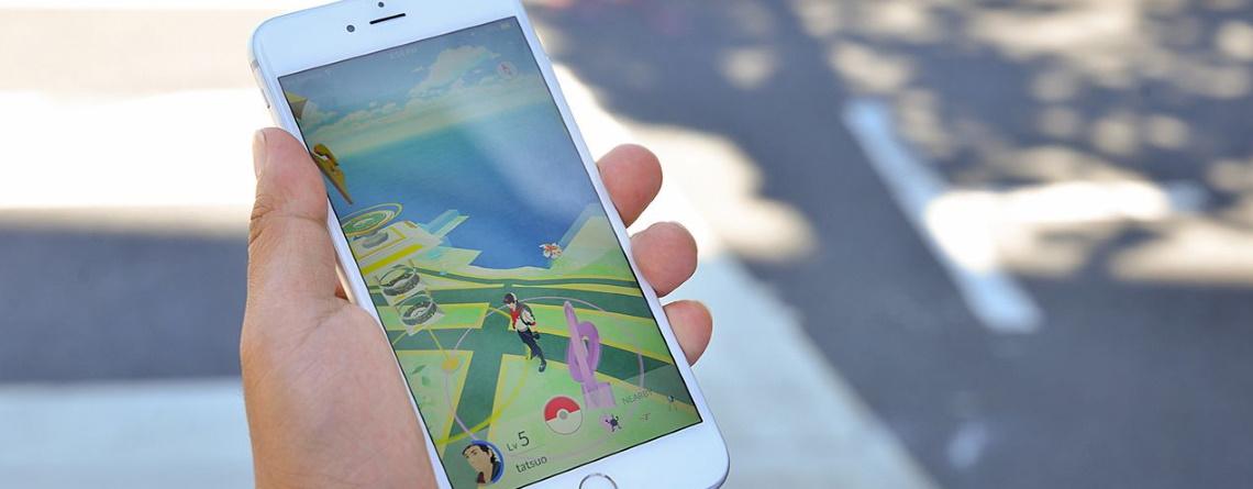 Die aktuell besten Mobile Games in 2020 mit Multiplayer