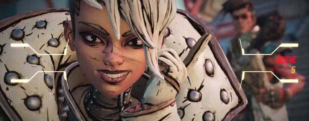 Borderlands-3-Tyreen-Troy-Calypso-Zwillinge Titel