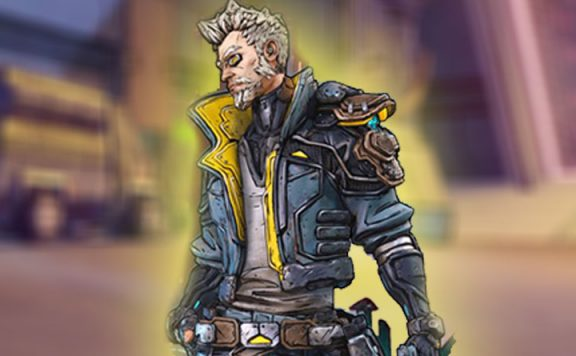 Borderlands-3-Zane-Maliwan-Solo-Build