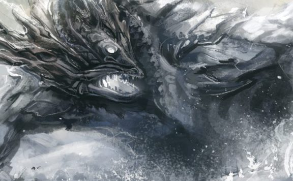 Camelot-Unchained-Snow-1140x445