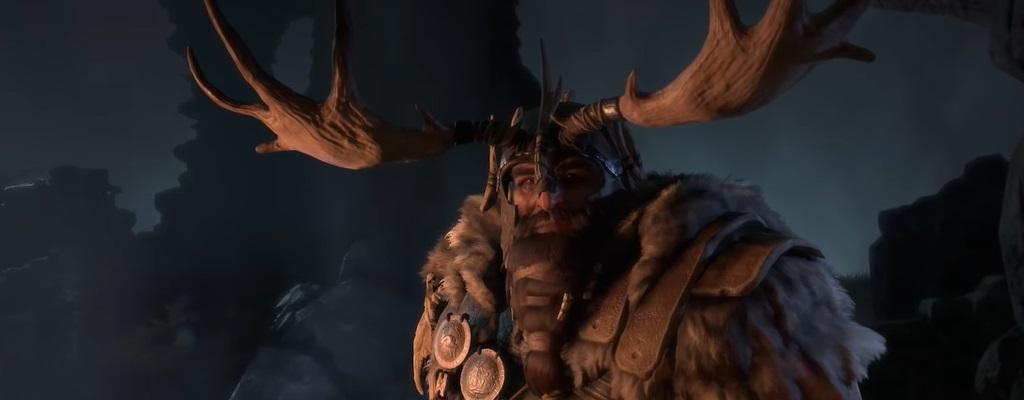 Diablo 4 bekommt Talentbäume und Runenwörter – Was heißt das für euch?