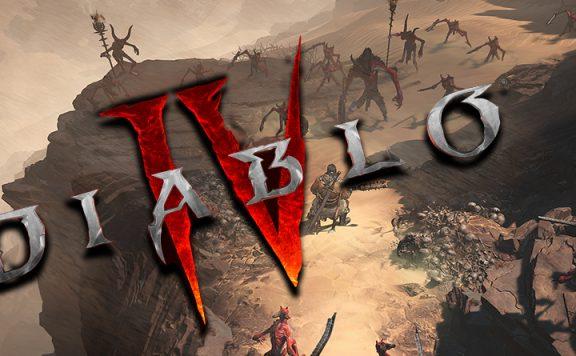 Diablo 4 Titel 4