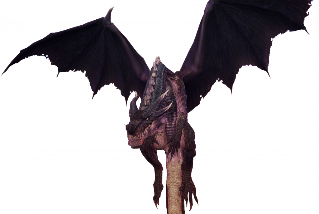 Fatalis-Monster-Hunter-World