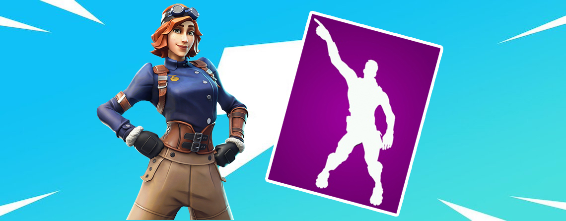 Fortnite: Deutsche Patch Notes zu Update 11.30 – Splitscreen für PS4, Xbox One