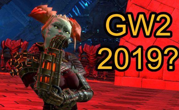 Header GW2 Special 2019 2