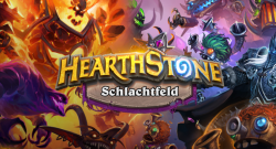 Hearthstone-Battlegrounds-Titelbild