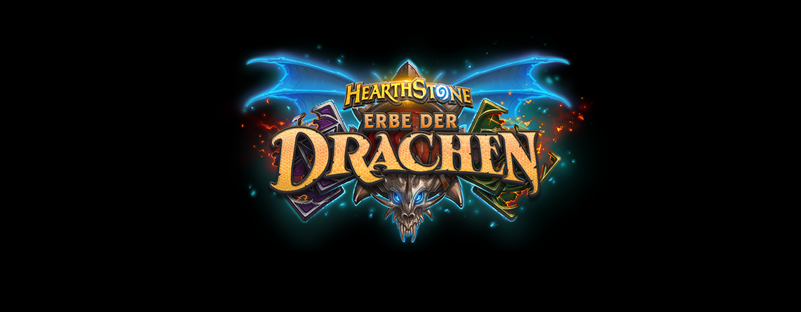 In Hearthstone: Erbe des Drachen ersetzt eine neue Karte all Eure Helden