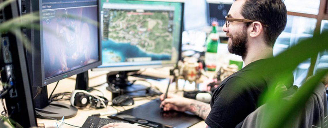 Hamburger Gaming-Studio machte über 1 Mrd € – Mit Liebe der Deutschen zu Strategie-Games