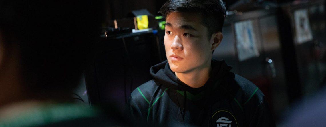LoL: 23-Jähriger war 3-mal Meister, findet kein Team mehr – Kann es nicht fassen