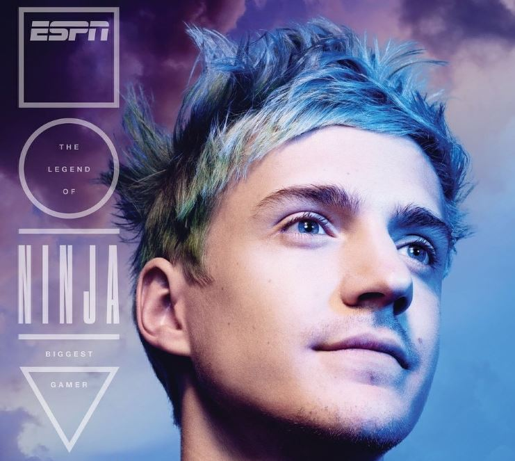 Ninja-Tyler-Blevins-ESPN-Magazine-1