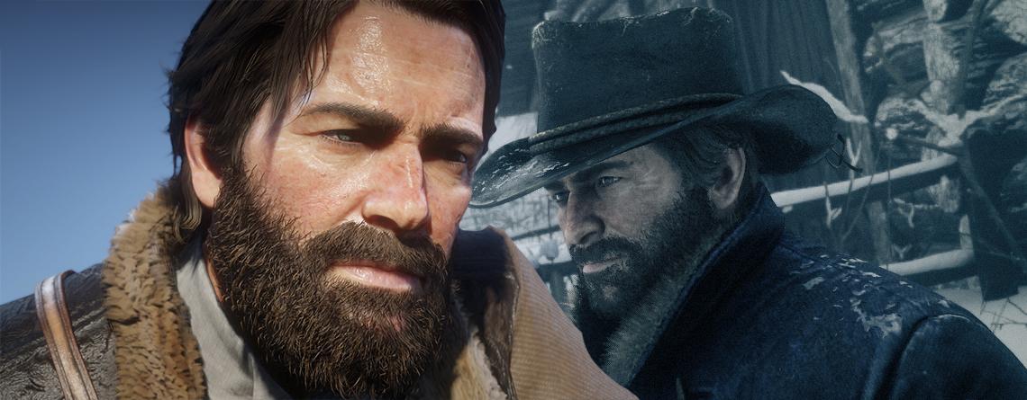 Red Dead Redemption 2 ist das zickigste PC-Spiel seit Jahren – Und ich bin verflucht