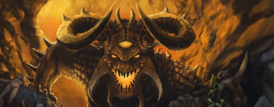 Neues Hardcore-MMORPG startet auf Steam – Das ist sein besonderer Dreh