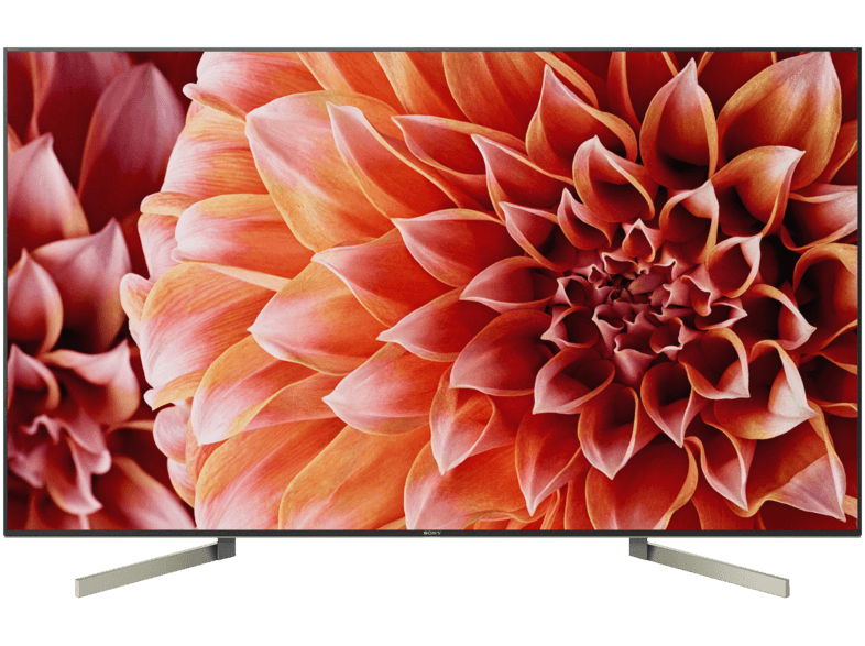 SONY-KD-65XF9005-LED-TV-Flat-65-Zoll-164-cm-UHD-4K-SMART-TV-Android-TV.png