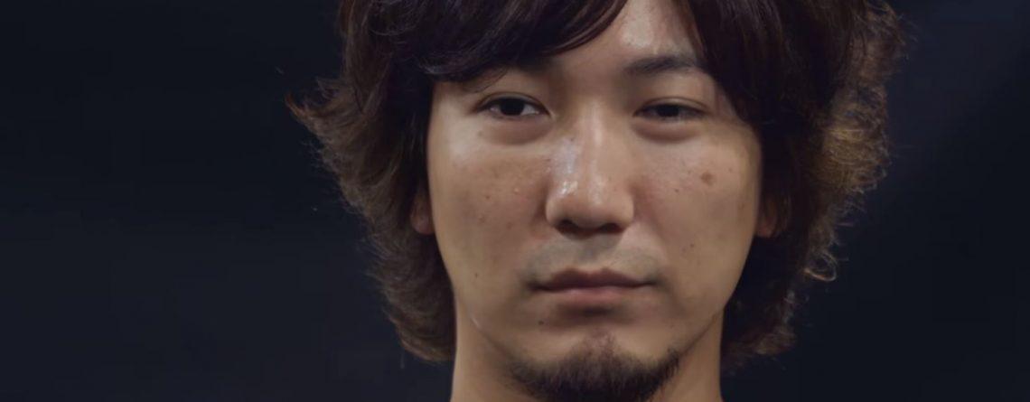 Street Fighter: Pro wurde als 13-Jähriger verprügelt, weil er zu gut war – Das prägte ihn