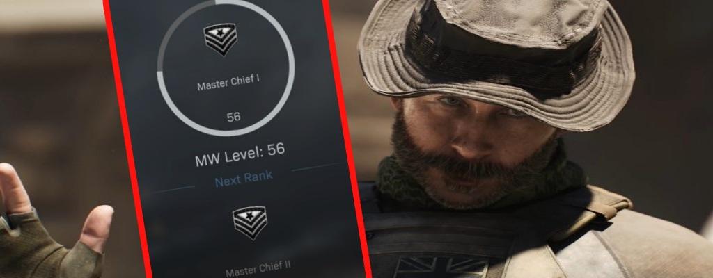 CoD Modern Warfare: Beeilt euch – So bereitet ihr Season 1 optimal vor