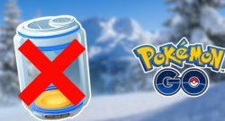 Trainer sauer auf Pokémon GO – Wollen endlich keine Eier-Events mehr