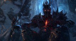 WoW: Shadowlands als Base, Heroic und Epic Edition – Welche soll man kaufen?