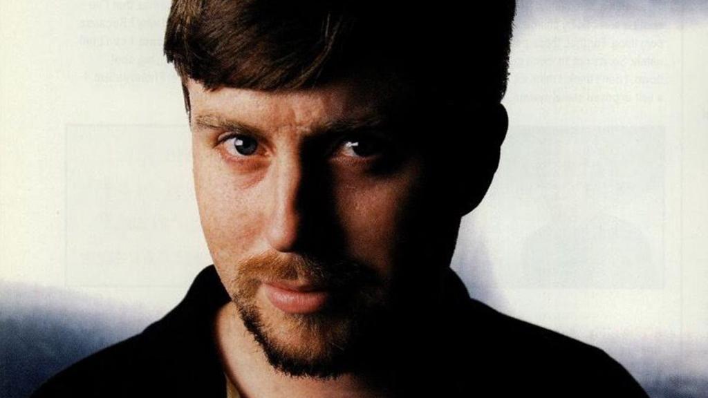 Der Chef des MMORPGs Pantheon, Brad McQuaid, ist plötzlich verstorben