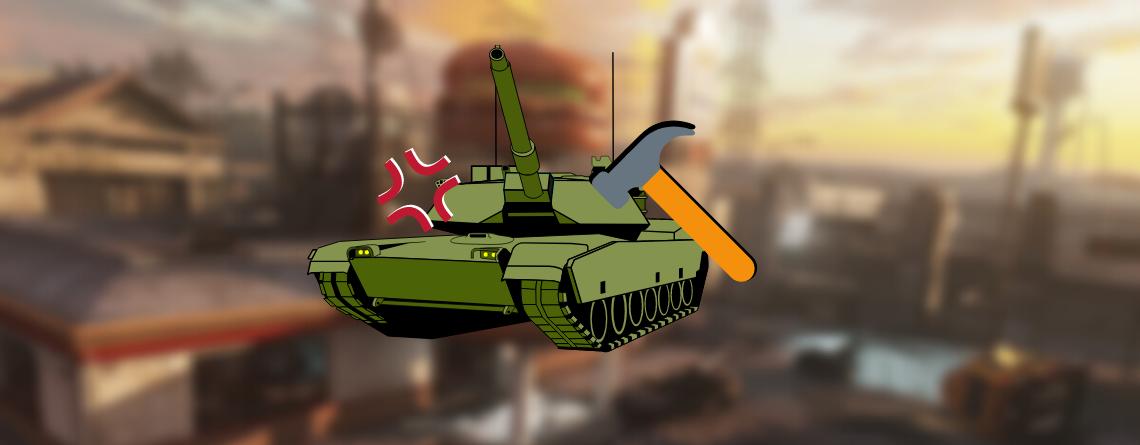 Nächster Patch für CoD Modern Warfare kommt – Das ändert sich mit dem neuen Update