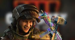 black ops loot soldat
