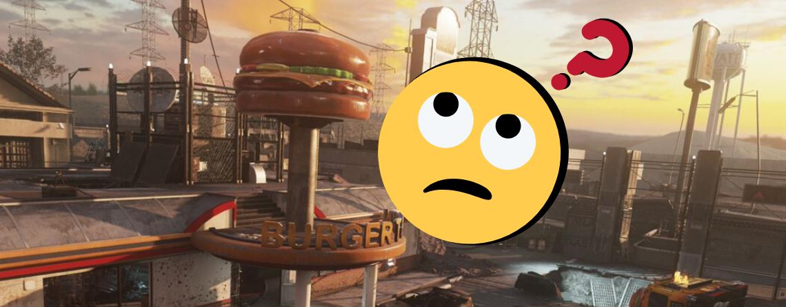 CoD Modern Warfare: Was wünscht ihr euch in Sachen Karten von den Entwicklern?