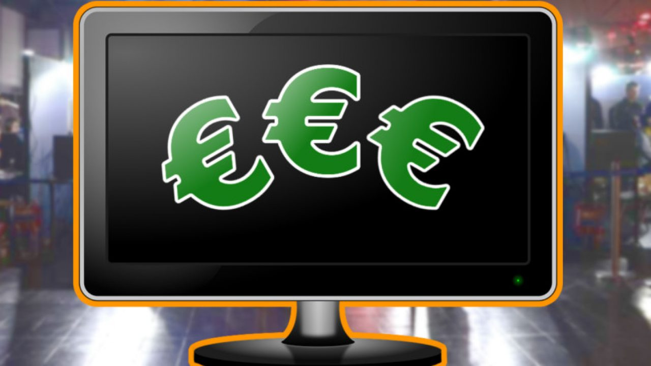aladdins gold online casino online zocken geld gewinnen ab 16