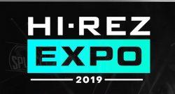Hi-Rez-ecpo 2019