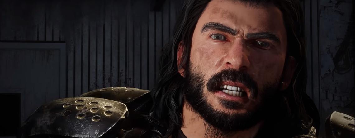 """MMO-Shooter Plan 8 vom """"Counter Strike""""-Erfinder zeigt Trailer – Sieht genial aus"""