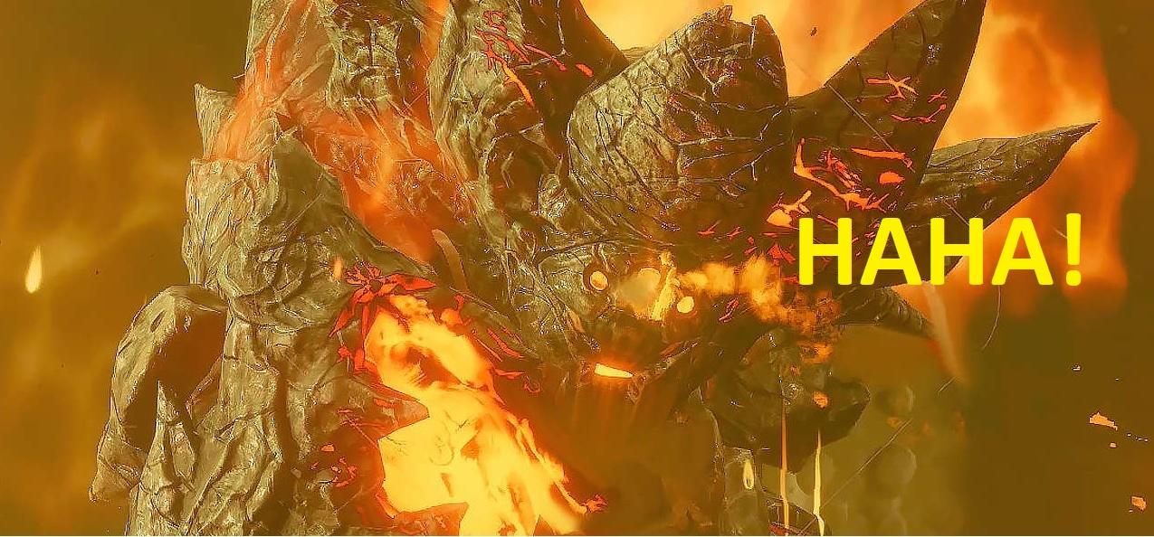 PC-Spieler sterben grundlos im neuen Dungeon von Destiny 2 – Dieser Trick schafft Abhilfe