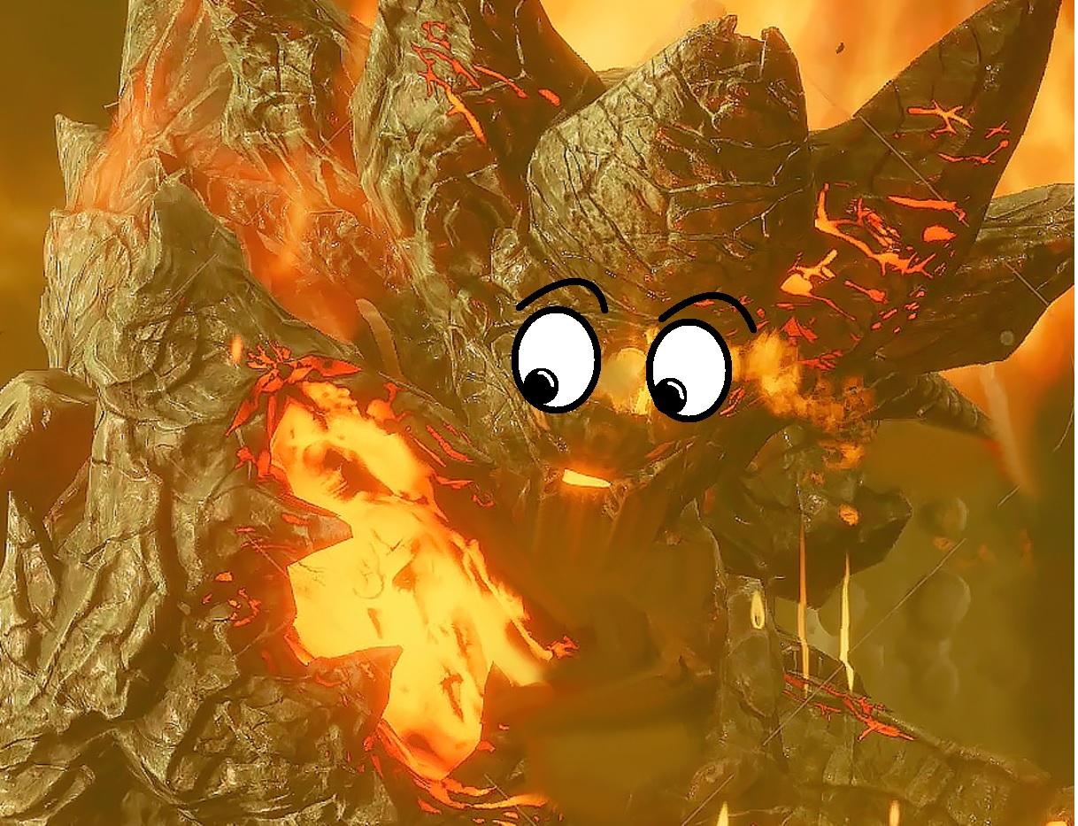 """Destiny 2: Top-Team um Gladd killt Boss im neuen Dungeon mit """"0 Schaden"""""""