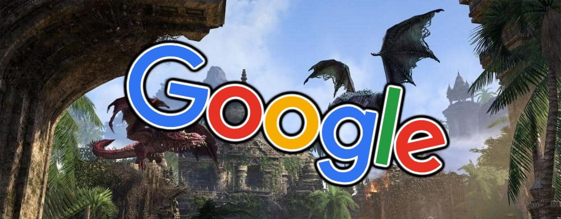 Die 6 größten MMORPGs vor 2020 in Deutschland – laut Google