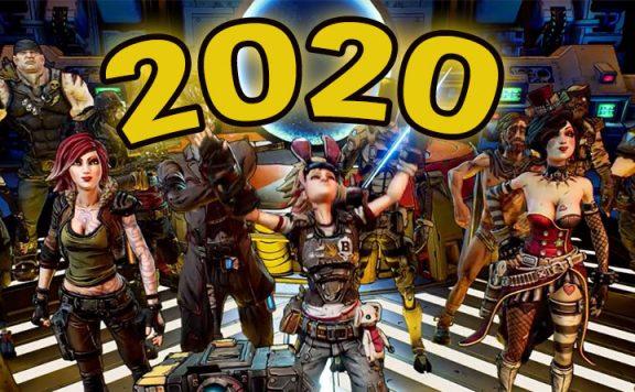 Borderlands-3-2020