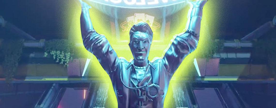 Borderlands 3: Erster DLC ist gestartet – was kommt als Nächstes?