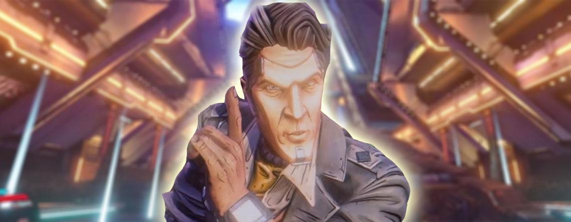Borderlands 3: Spieler feiern den DLC – Legendäre Waffen für alle