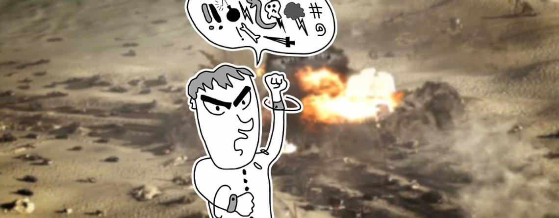 CoD Modern Warfare: Toxische Spieler wünschen Kindern der Entwickler den Tod