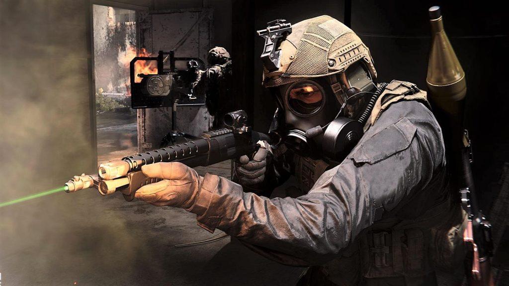 CoD-MOdern-Warfare-waffen