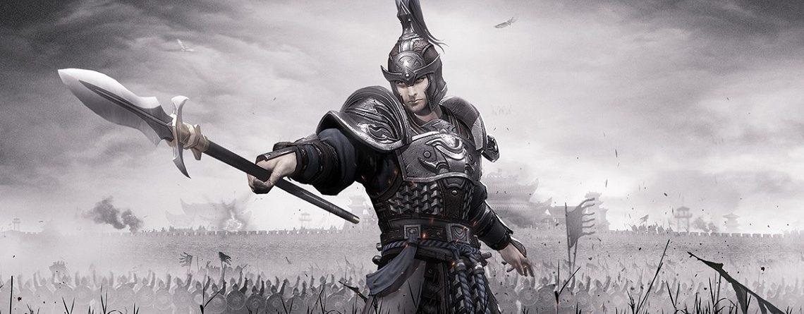 Conqueror's Blade: Warum es sich jetzt lohnt in das MMO einzusteigen