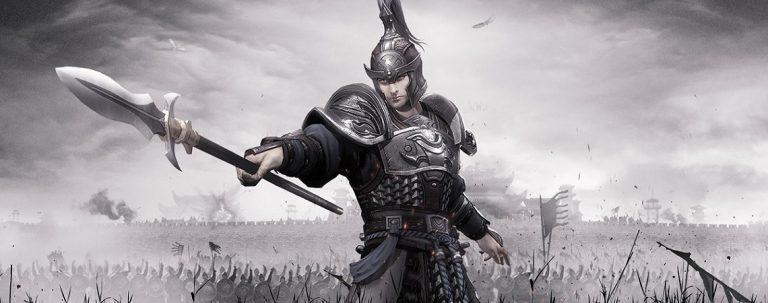 Conqueror's Blade Titel