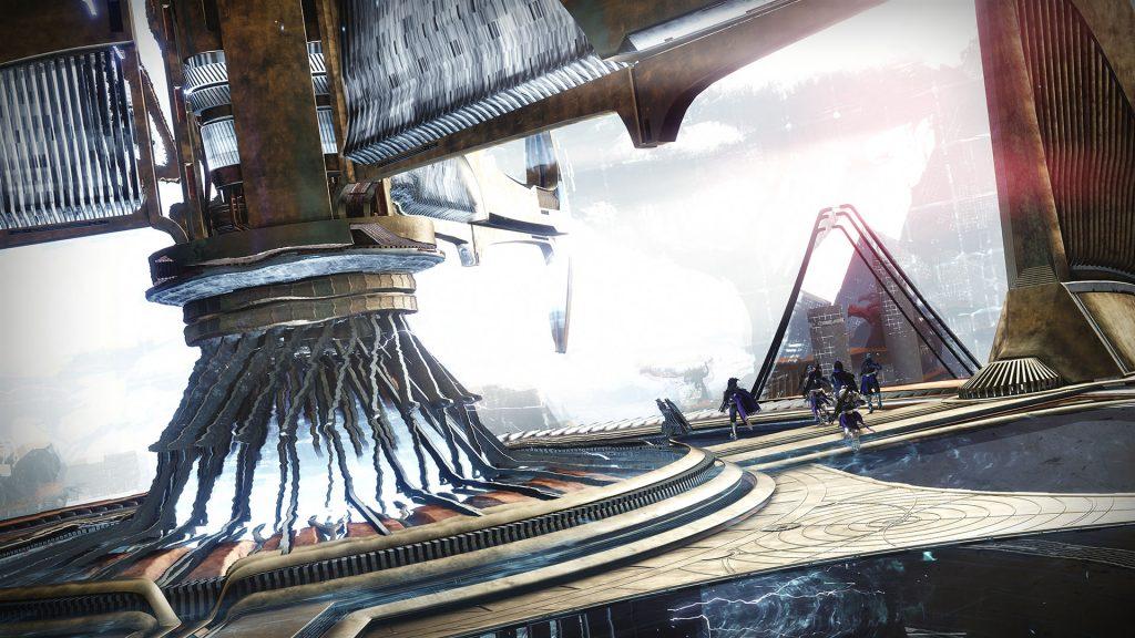 Destiny-2-Sundial
