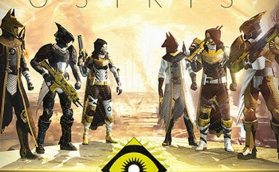 Destiny-Trials-of-Osiris-1280x720-1140x445