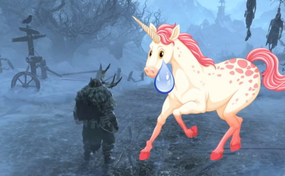 Diablo 4 Mount Aufmacher neu